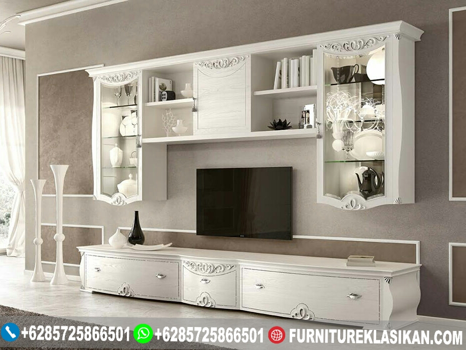 https://furnitureklasikan.com/wp-content/uploads/2018/03/bufet-tv-duco-minimalis-pajangan-mewah.jpg