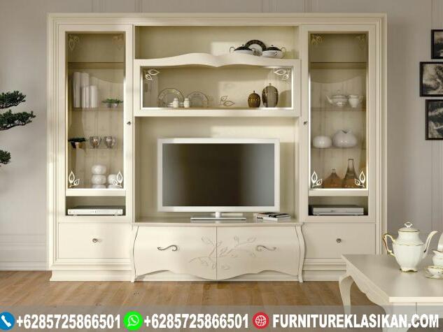 https://furnitureklasikan.com/wp-content/uploads/2018/03/bufet-tv-duco-ukiran-jepara-mewah.jpg