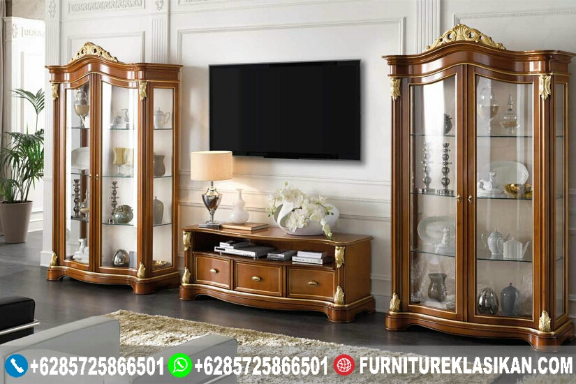 https://furnitureklasikan.com/wp-content/uploads/2018/03/bufet-tv-jati-bagong-ukiran-jepara-terbaru.jpg