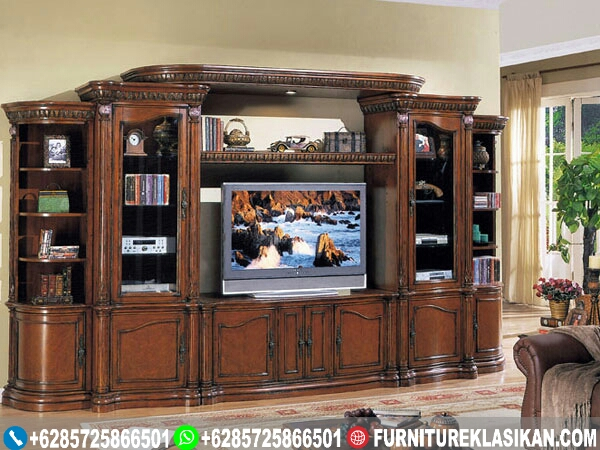 https://furnitureklasikan.com/wp-content/uploads/2018/03/bufet-tv-jati-model-lemari-pajangan-mewah.jpg