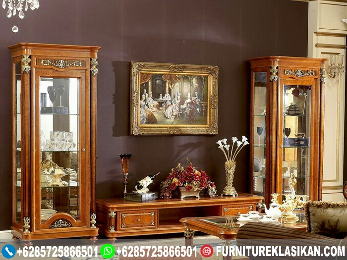 https://furnitureklasikan.com/wp-content/uploads/2018/03/bufet-tv-jati-ukiran-antik-warna-natural-emas.jpg