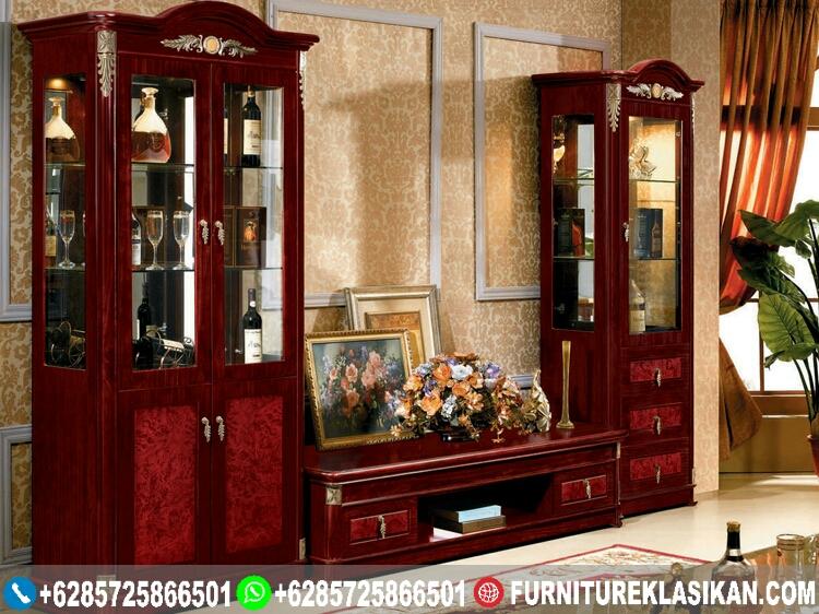 https://furnitureklasikan.com/wp-content/uploads/2018/03/bufet-tv-jati-ukiran-jepara-warna-natural-mewah.jpg