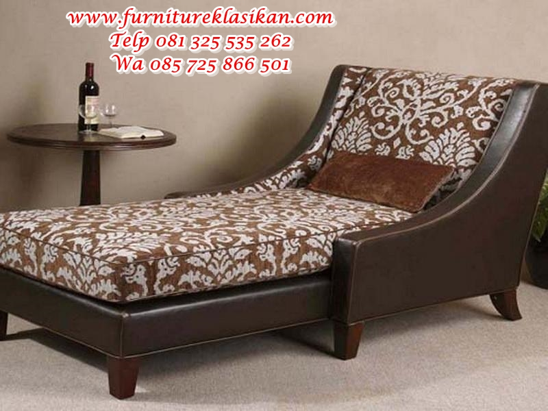 chaise-lounge-chairs-indoors-awesome-indoor-lounges-double Aneka Sofa Santai Terbaru