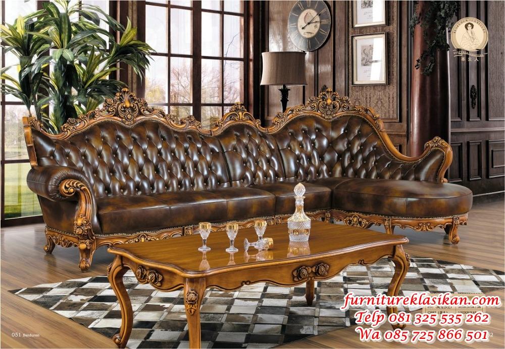 cool-antique-sectional-sofa-chaise-armchair-beanbag-style-set-font-b-no-genuine-leather-home-design-1 set kursi tamu sudut ukiran jati