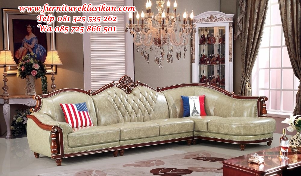 d6db08cd50a5ff0becc776200556b822 sofa tamu keluarga model santai