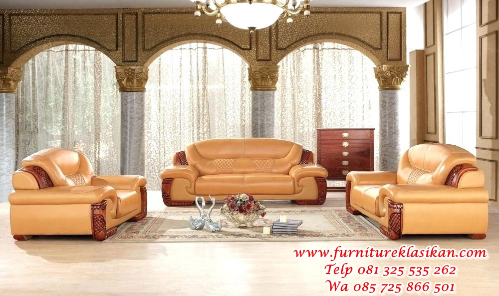european-leather-furniture-antique-chesterfield-leather-sofa-set-living-room-furniture-made-in-china-sectional-sofa-the-bargain-paradise-european-leather-sectional-sofas set sofa kursi tamu jati modern