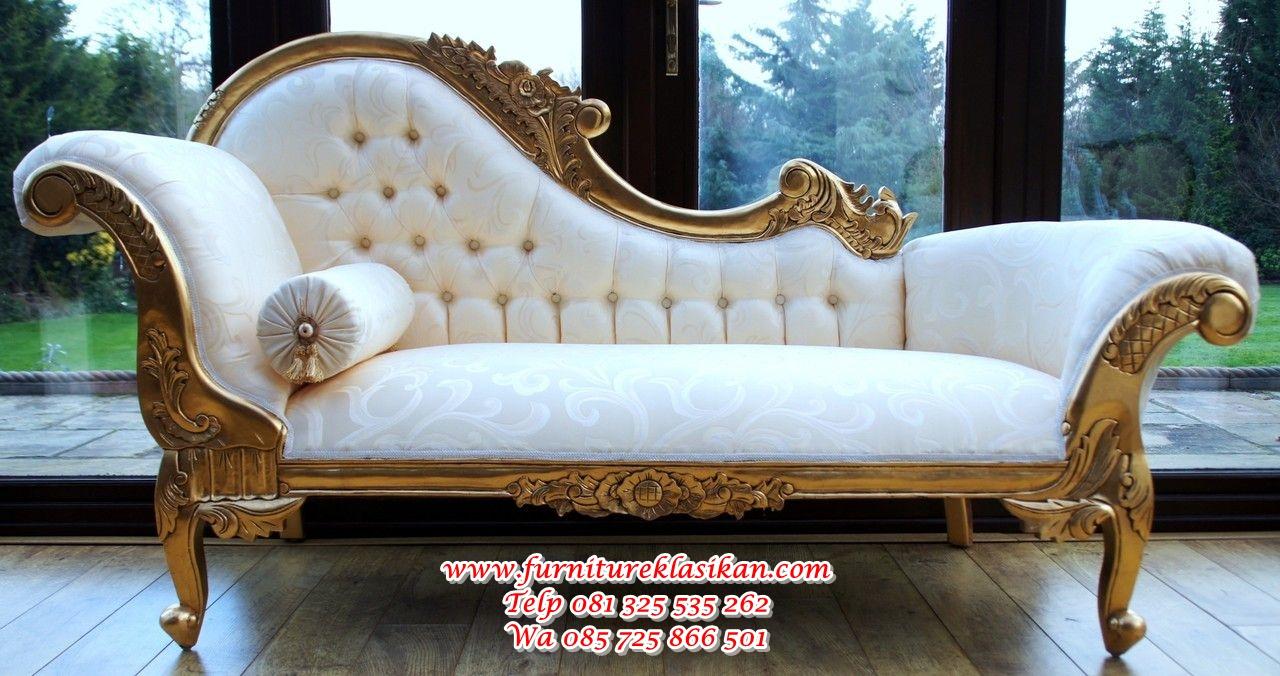 ff6caafe37a468b63dd65414776f011a sofa sofa santai mewah