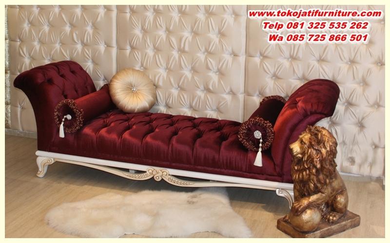desain-sofa-santai-terbaru sofa kursi santai mewah