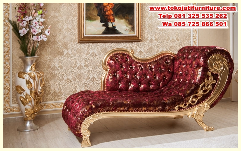 kursi-sofa-ukir-model-santai-mewah kursi sofa ukir model santai mewah