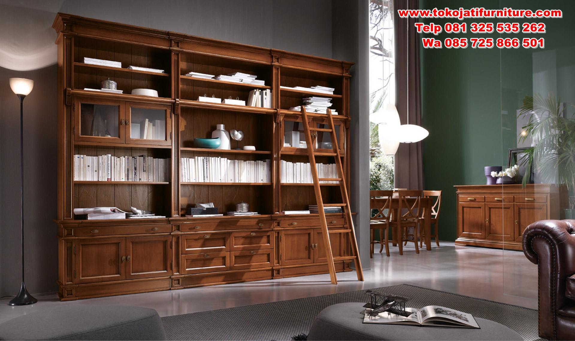 https://furnitureklasikan.com/wp-content/uploads/2018/03/lemari-buku-hias-jati-pajangan.jpg