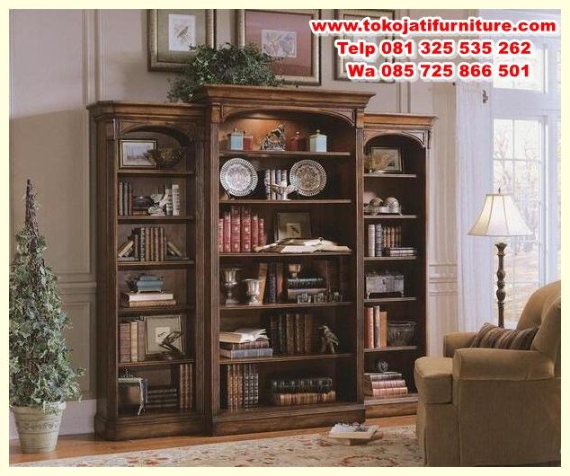 https://furnitureklasikan.com/wp-content/uploads/2018/03/lemari-buku-jati-desain-classic.jpg