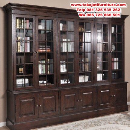 https://furnitureklasikan.com/wp-content/uploads/2018/03/lemari-buku-jati-kabinet-modern.jpg