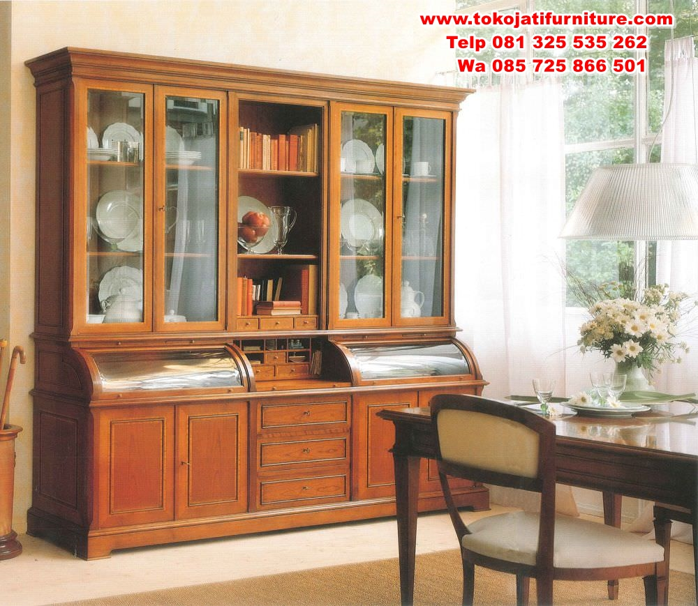 https://furnitureklasikan.com/wp-content/uploads/2018/03/lemari-buku-jati-pajangan-modern.jpg