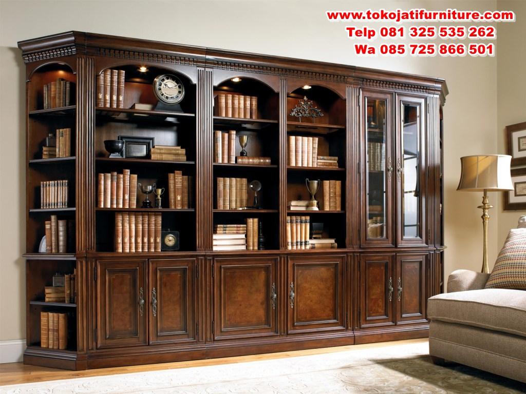 https://furnitureklasikan.com/wp-content/uploads/2018/03/lemari-buku-jati-pimpinan-classic.jpg