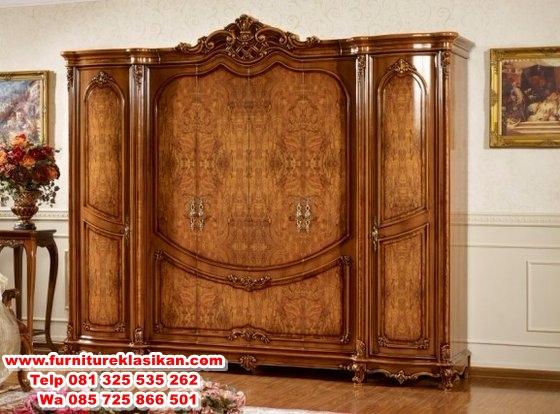 https://furnitureklasikan.com/wp-content/uploads/2018/03/lemari-pakaian-classic-jati-mewah.jpg