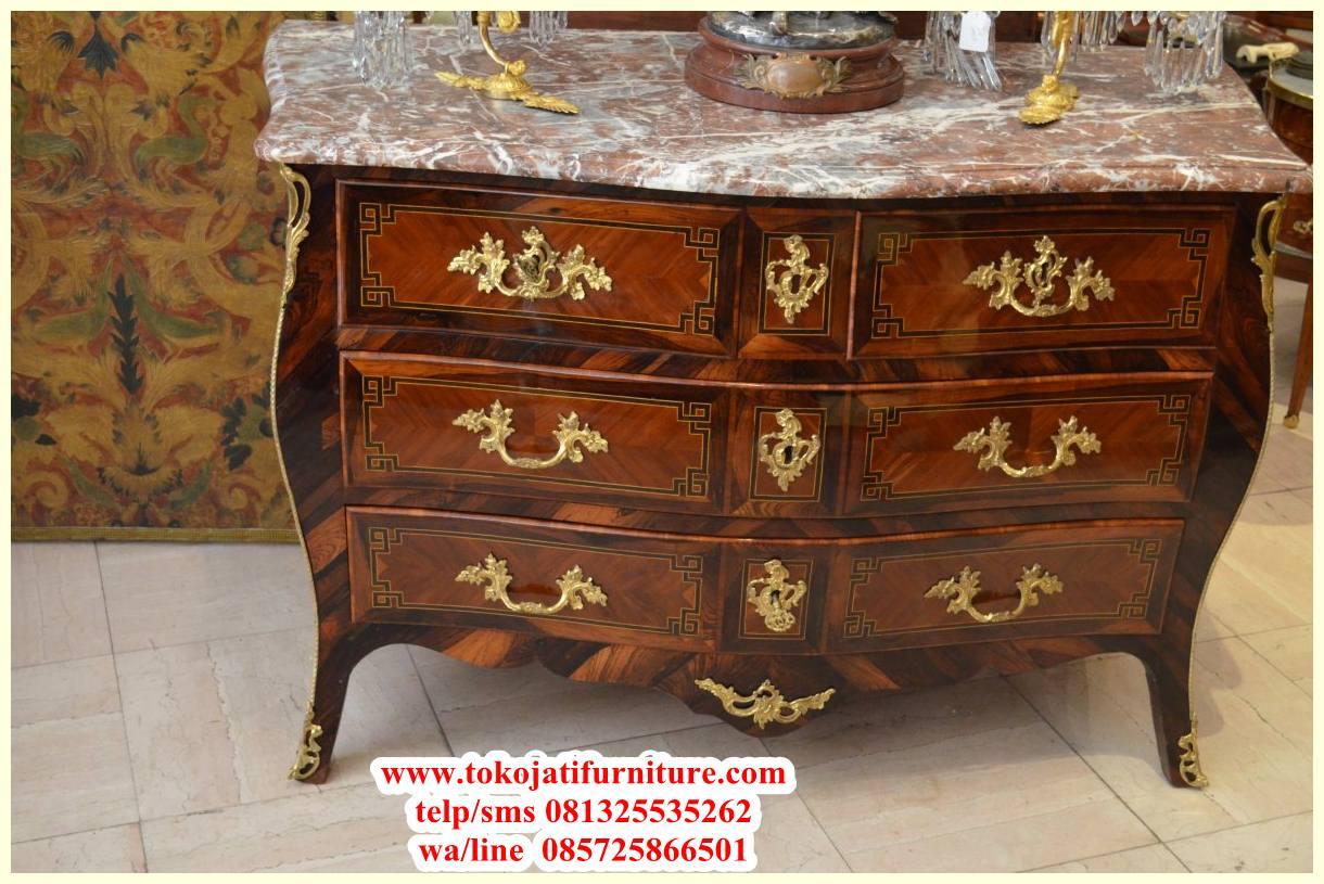 https://furnitureklasikan.com/wp-content/uploads/2018/03/meja-console-jati-drawer-mewah.jpg