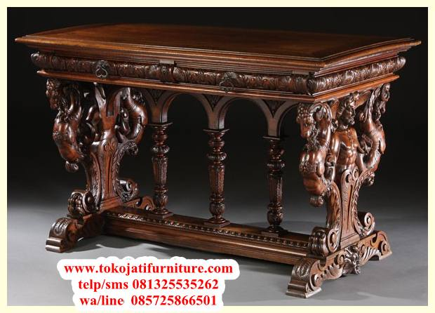 https://furnitureklasikan.com/wp-content/uploads/2018/03/meja-console-jati-relief-ukiran.jpg