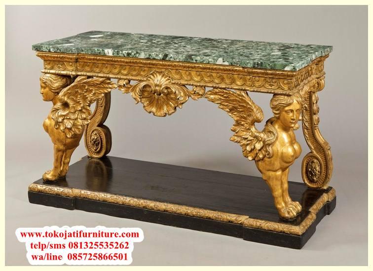 https://furnitureklasikan.com/wp-content/uploads/2018/03/meja-rias-console-model-patung.jpg