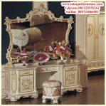 meja-rias-luxury-baroque-terbaru