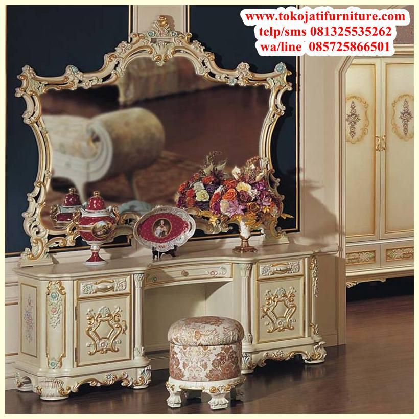 meja-rias-luxury-baroque-terbaru meja-rias-luxury-baroque-terbaru