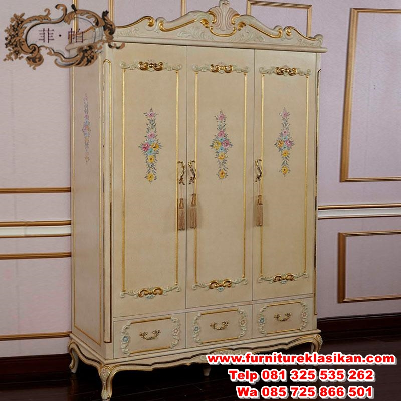 royal-luxury-bedroom-furniture-hand-carving lemari ukiran luxury modern