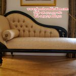 sofa sofa santai mewah