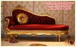 desain sofa santai mewah modern