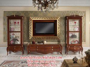 bufet tv jati classico modern