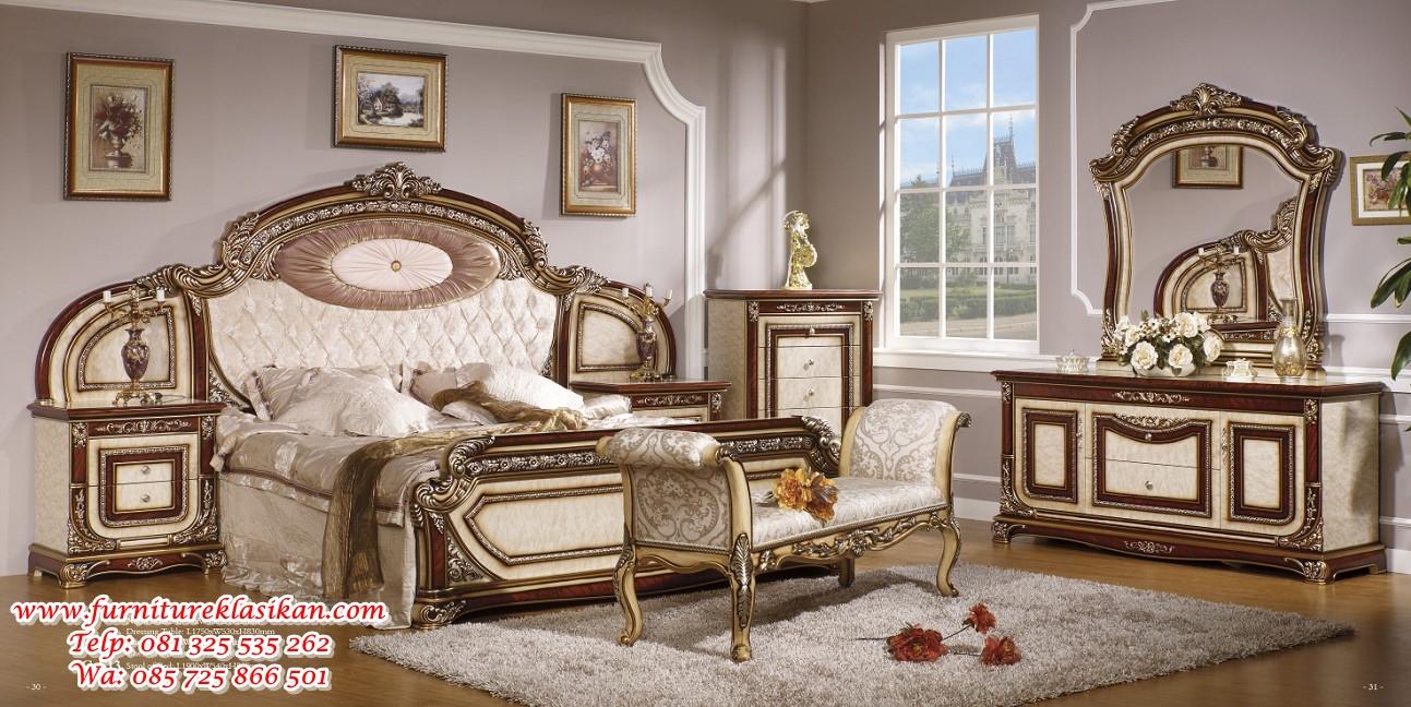 spalnyamebelspalnyashikarnayaspalnyakrasivayamebelstarinnayamebelintererstarinnijinterermebel44943184705-1 tempat tidur mewah modern klasik