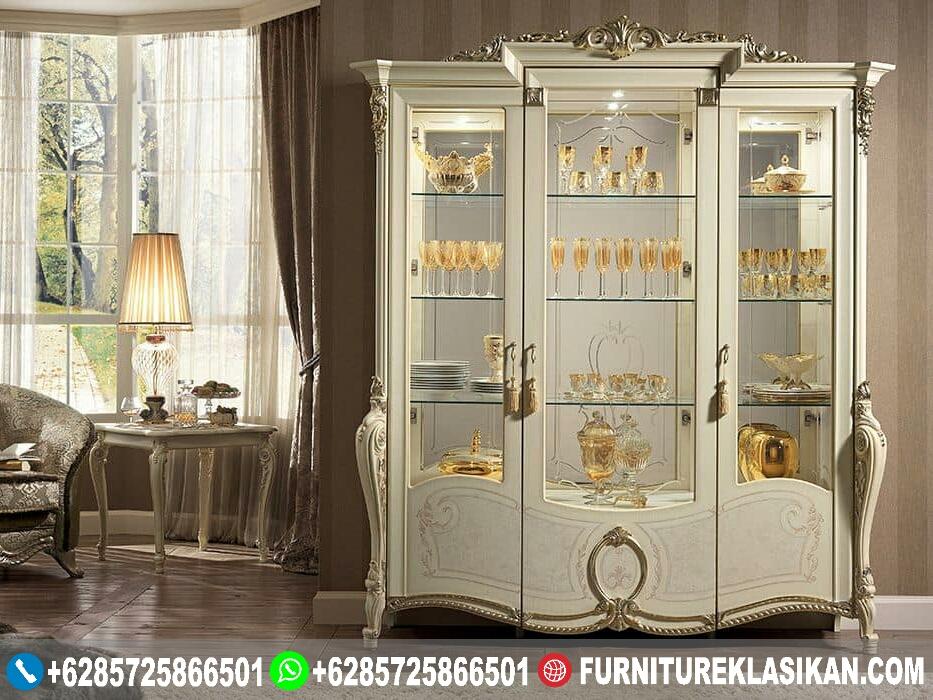tiziano-vetrina-vetrinette-lavorate-a-mano-3 lemari bufet hias pajangan mewah
