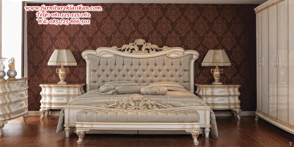 top-designs-the-most-popular-products-of-the-catalog tempat tidur ukir jepara mewah