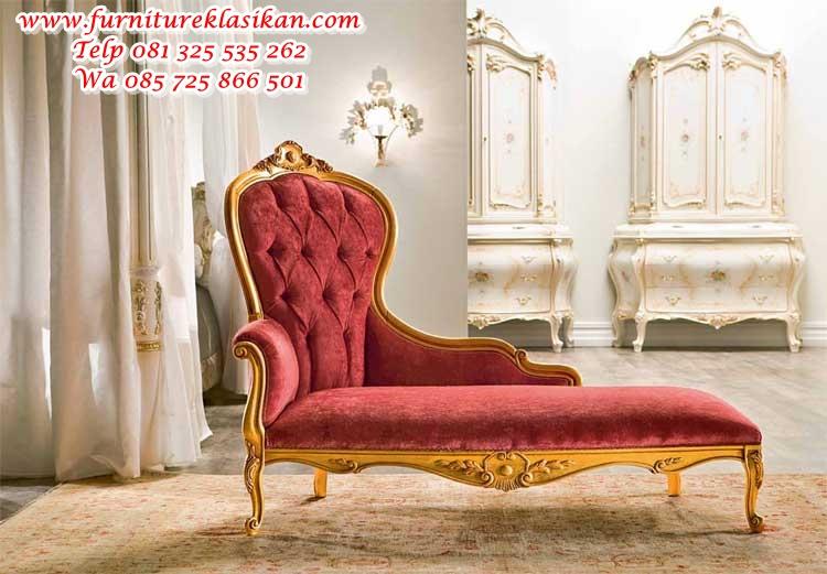 victorian-chaise-lounge-1332439048 sofa santai perempuan modern