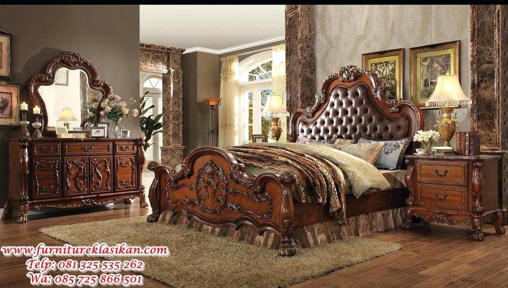 victorian-era-furniture-characteristics-best-ideas-on-chair-victorian-chair-furniture-victorian-era-l-309430d70c29b5ef tempat tidur jati ukiran modern