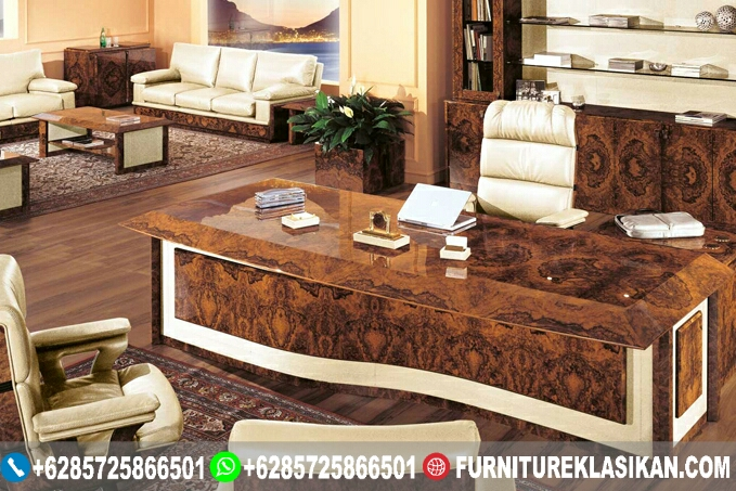 https://furnitureklasikan.com/wp-content/uploads/2018/04/Meja-Kantor-Jati-Luxury.jpg